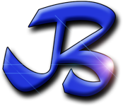Logo Berthelot