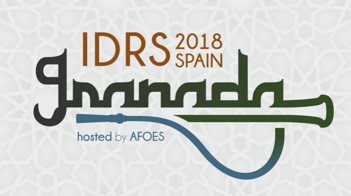 idrs2018