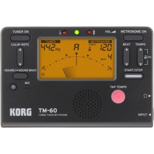accordeur_korg_tm60